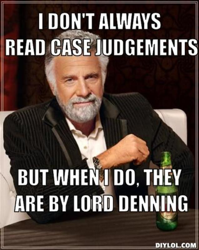 Funny Images Meme Generator : So you want to be a lawyer huh justhitchednowwhat