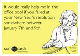 Funny-new-years-resolutions-office-pool